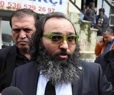 Gökçe Fırat'a Erdoğan'a hakaretten ceza