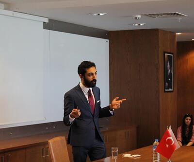 'Algı operasyonları'na karşı Türkiye Algı Merkezi kuruldu