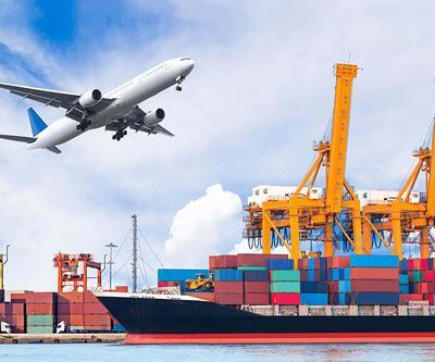 Venezuela'ya ihracatta artış
