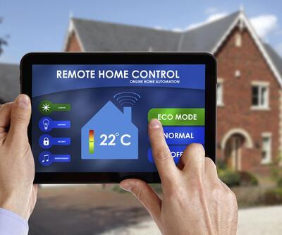 Akıllı ev sistemleri gerekli bir ihtiyaç mı?