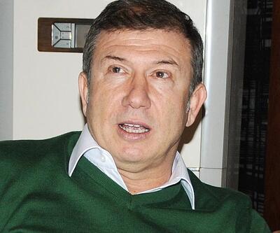 Tanju Çolak'ın gözaltına alınma nedeni belli oldu
