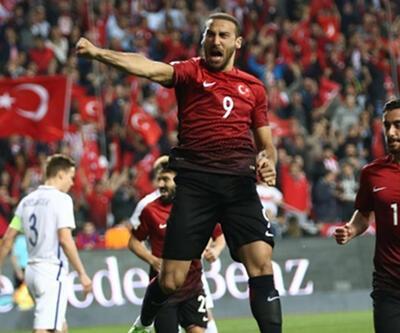 Türkiye Kosova karşısında! İşte maç detayı...
