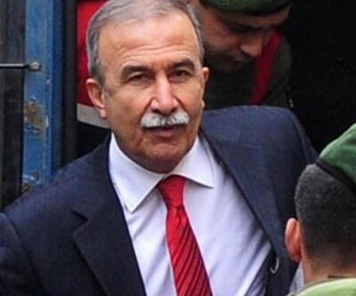 Hanefi Avcı'yı yargılayan hakim ve savcılara 23'er yıla kadar hapis istemi