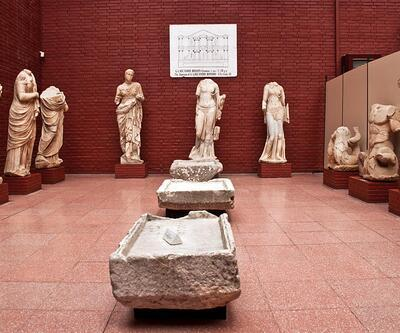 İzmir'de ziyaret edilmesi gereken 5 önemli müze