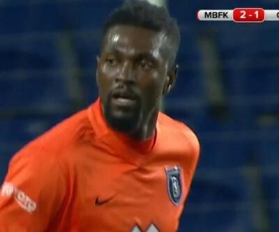 Adebayor'un en çok gol attığı takım Galatasaray olabilir