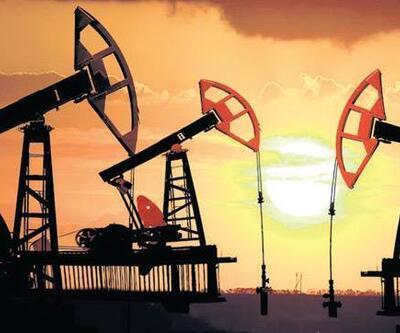 Brent petrol 52 dolara yükseldi