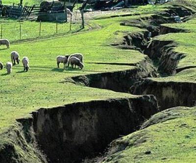Baki: Çoğu deprem bilinmeyen faylarda oluyor