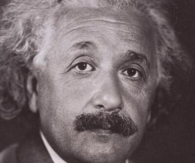 Albert Einstein'ın enteresan alışkanlıkları