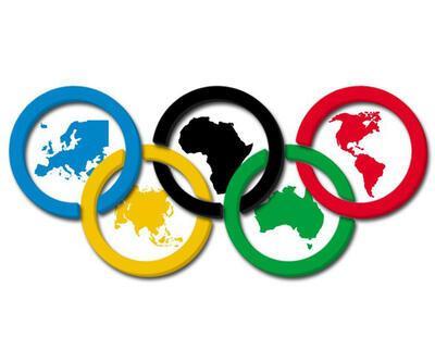 IOC üç sporcunun olimpiyat derecelerini sildi