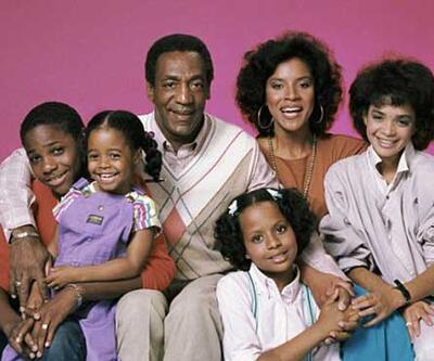 Cosby Ailesi'nin üyeleri şimdi ne yapıyor?
