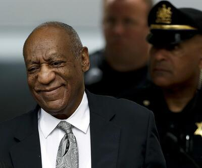 Son dakika... ABD'li ünlü oyuncu cinsel saldırıdan suçlu bulundu
