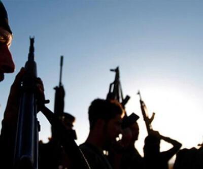 Mısır'dan Suriyeli muhaliflere ateşkes çağrısı