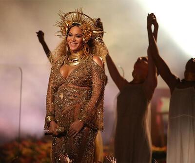Eski çalışanı Beyonce'yi suçladı