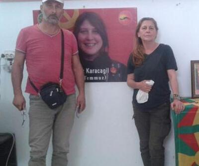 Ayşe Deniz Karacagil'in anne ve babası adli kontrol şartıyla serbest
