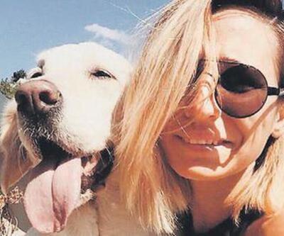 İDO'dan ölen köpek Sushi açıklaması