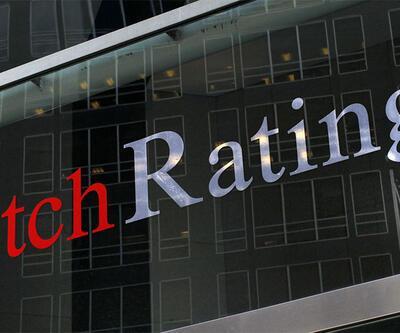 Fitch, Türkiye ofisini kapattı