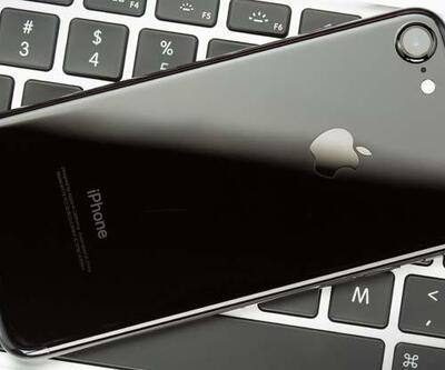 Yeni iPhone 7 reklamı Anılar'a odaklanıyor
