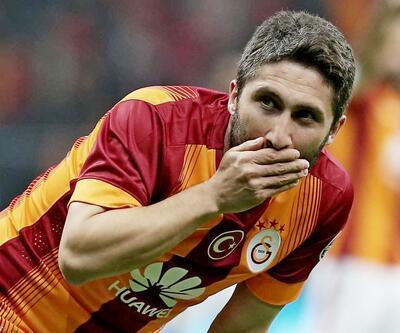Sabri Sarıoğluhttps://www.cnnturk.com/spor-haberleriSpor39;ndan o iddiayla ilgili açıklama geldi