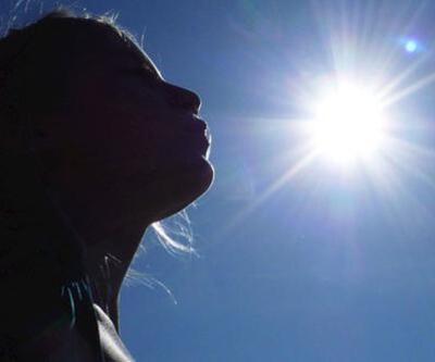 Bayramda hava nasıl olacak? Meteoroloji'den açıklama geldi