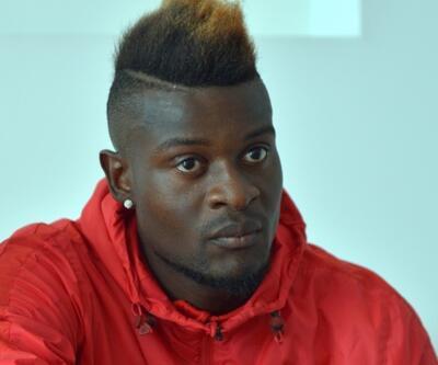 Akhisarlı futbolcu Rumen ekibine kiralandı