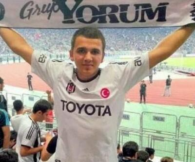 Küçükarmutlu'da öldürülen genci vuran polise 10 yıl hapis