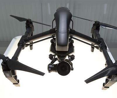 Drone'a Türkçe isim aranıyor