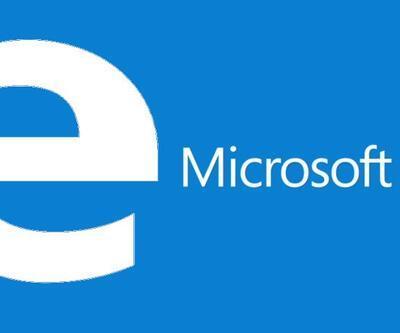 Performans testi Microsoft'u yalancı çıkardı