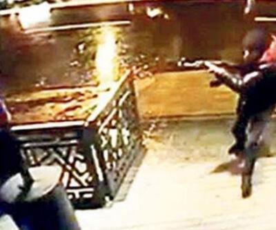 Reina katliamı davasında 5 sanığın tahliyesine karar verildi
