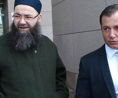 Cübbeli Ahmet Hoca'nın avukatı FETÖ'den aranıyor