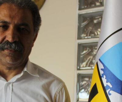Erol Bedir: Asamoah Gyan Kayseri'de oynayabilir