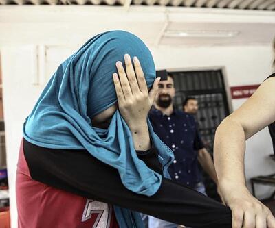 Firari DEAŞ'çı hakkında çocuğa tecavüz soruşturması da açıldı