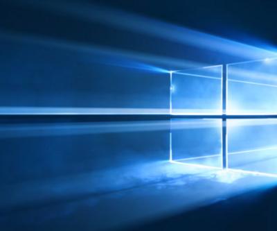Windows 10'un  Windows 7'ye göre en önemli farkları