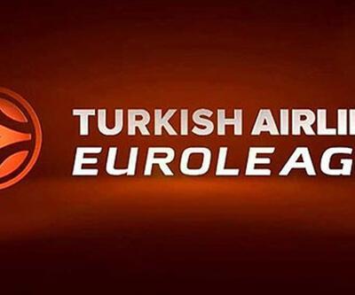 Euroleague'in yeni sezon takvimi tartışma yarattı