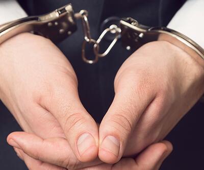 3 DHKP/C'li tutuklandı