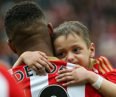 Futbol dünyası ona ağlıyor