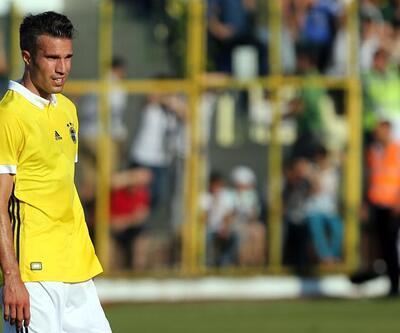 Son dakika Fenerbahçe transfer haberleri 9 Temmuz... Acil forvet aranıyor