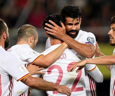 AS: Beşiktaş, Diego Costa için 6 aylık kiralama teklifi sundu