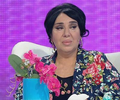 Nur Yerlitaş 500 bin TL'yi bırakıp programdan ayrılmış