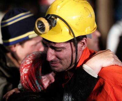 İşçi ölümlerinde bilanço kabarıyor