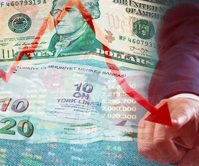 Euro Bölgesi'nde ekonomiye güven arttı