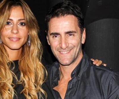 Derya Çavuşoğlu'ndan boşanma açıklaması