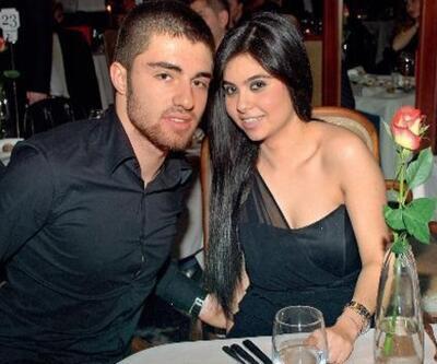 Münevver Karabulut cinayetinde kaybolan 700 bin Euro tarihe karışacak