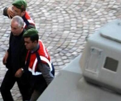Ermenek'te maden ruhsat sahibi yeniden tutuklandı