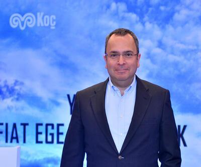 Egea ilk 6 ayda en çok sattı