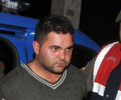 Özgecan Aslan'ın katillerine yapılan saldırı davasında karar çıktı