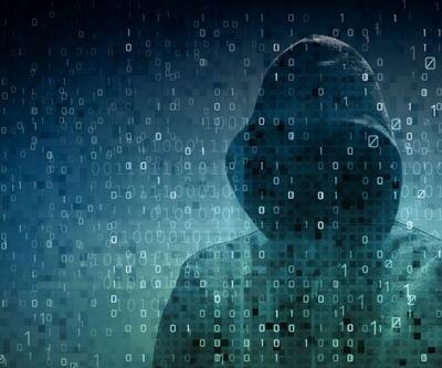 Gençler neden hacker olmak istiyor?