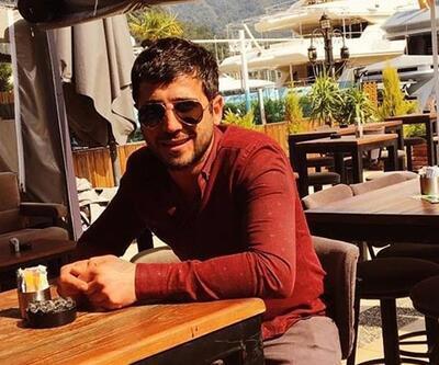 Marmaris'te cinayet: Kalbinden bıçaklandı