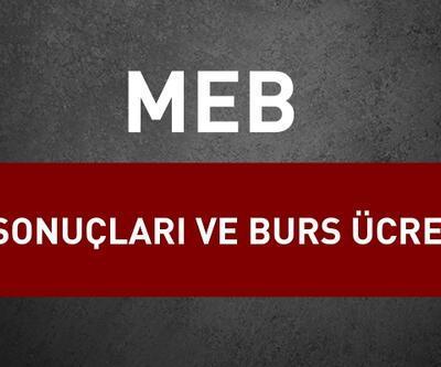 PYBS sonuçları: 2017 Bursluluk sınav sonuçları MEB tarafından açıklandı