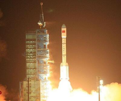 Çin'in X-ray uydusu bilim insanlarına açılacak