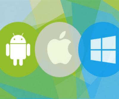 Windows Phone'un pazar payı %0.1'e düştü